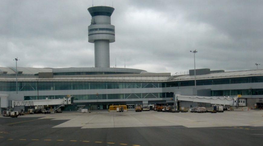 Toronto_Pearson_Airport_-_Terminal_1