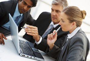 PM Technologies Project Management