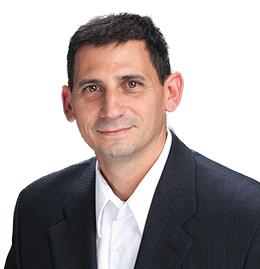 Angelo Panousis