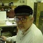 Dr Paul Toth